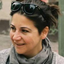Emma Cennamo