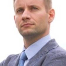 Rene Langgartner