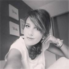 Anabelle Tournier