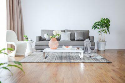 Hoe Werkt Airbnb : Zorgeloos je woning verhuren via airbnb bnbbeheerder